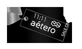 Aetero