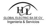 HL Global Electric