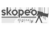 Skopeo Digital